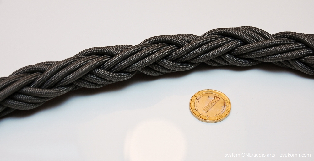 03.zvukomir.system.one.custom.cable.marine.rope