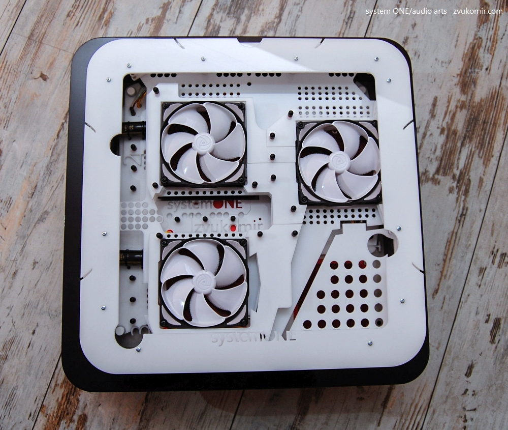 06.zvukomir.system.one.internal.architecture.fan.lownoise.cooling.system
